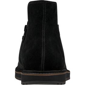 Helly Hansen Seraphina Demi Shoes Women, triple black